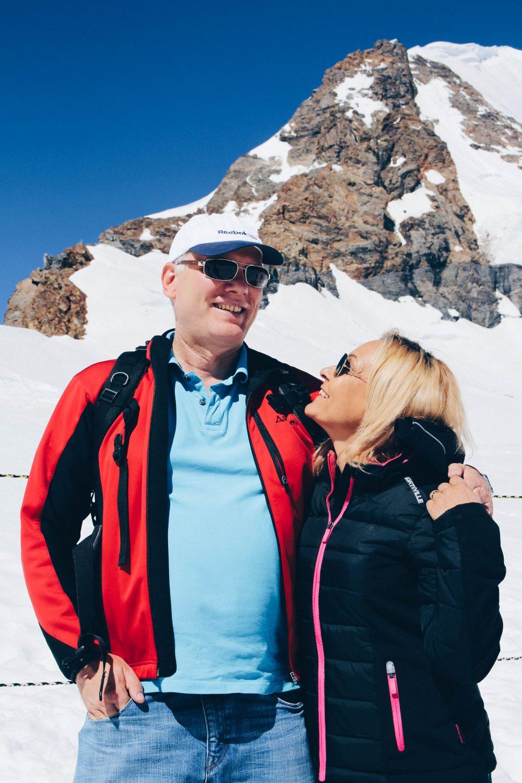 melhor-montanha-para-se-visitar-na-suic%cc%a7a-como-chegar-guia-valores-topo-do-mundo-luh-estilo-bifasico-27
