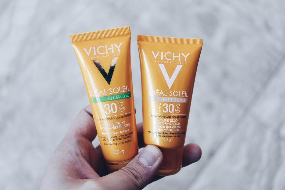 lancamentos-vichy-la-roche-posay-verao-protetor-solar-corpo-anti-idade-com-cor-5