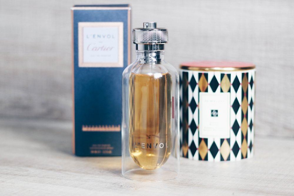 resenha-l-envol-cartier-masculino-perfume-premium-resenha-estilo-bifasico-luh