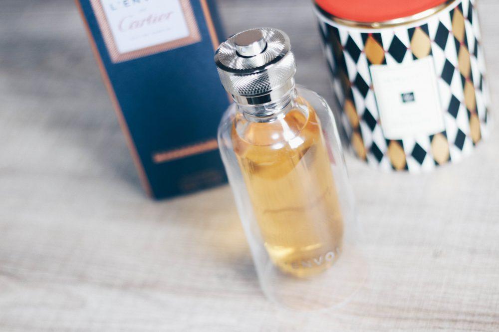 resenha-l-envol-cartier-masculino-perfume-premium-resenha-estilo-bifasico-luh-2
