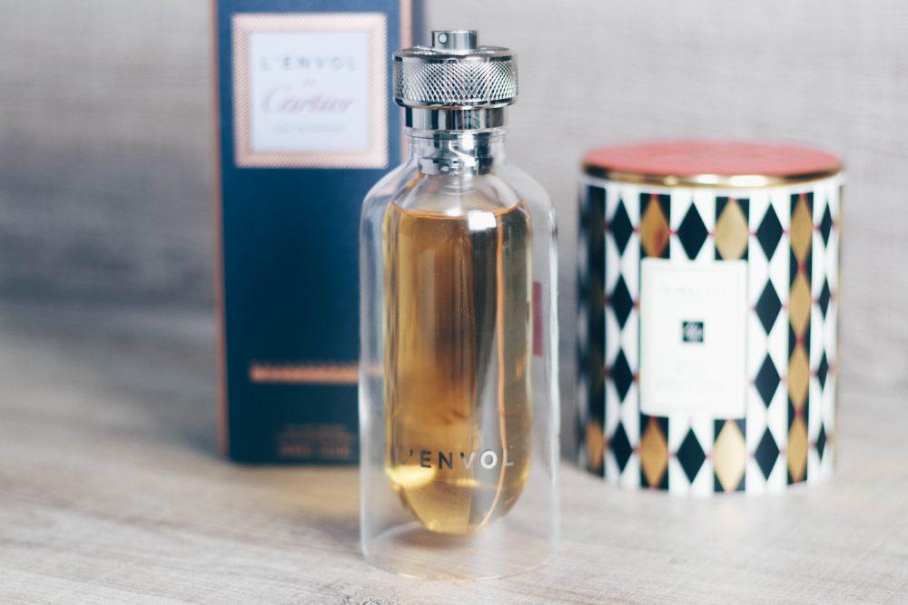 resenha-l-envol-cartier-masculino-perfume-premium-resenha-estilo-bifasico-luh-3