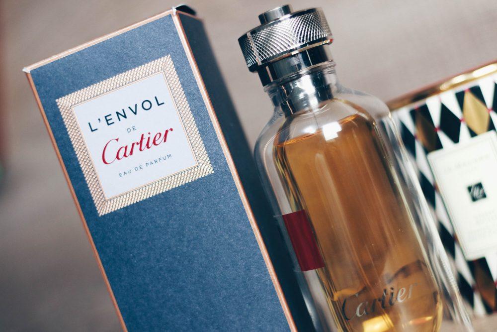 resenha-l-envol-cartier-masculino-perfume-premium-resenha-estilo-bifasico-luh-4