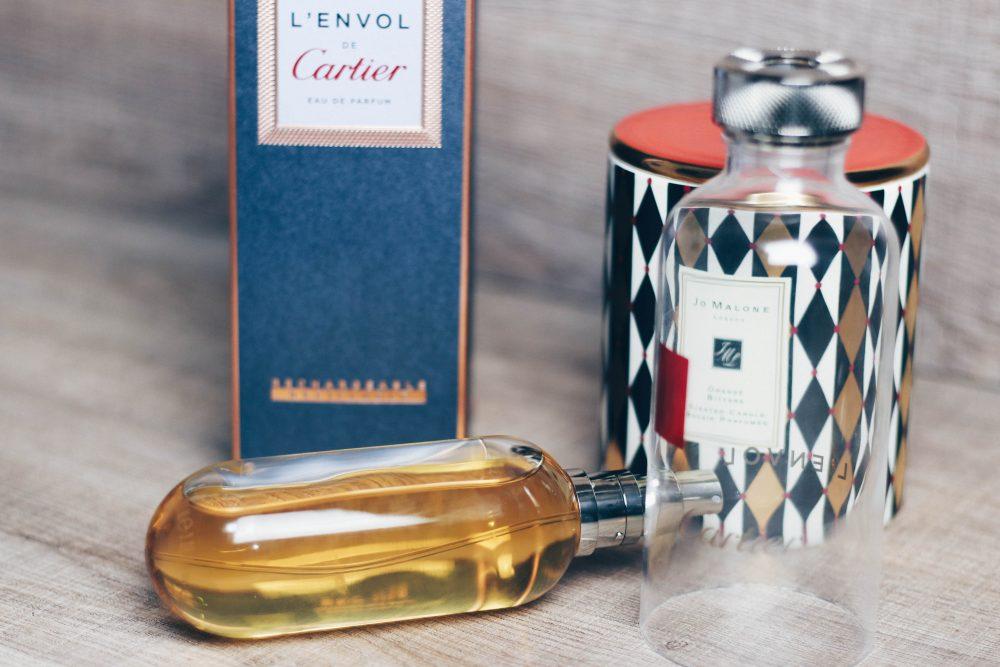 resenha-l-envol-cartier-masculino-perfume-premium-resenha-estilo-bifasico-luh-5