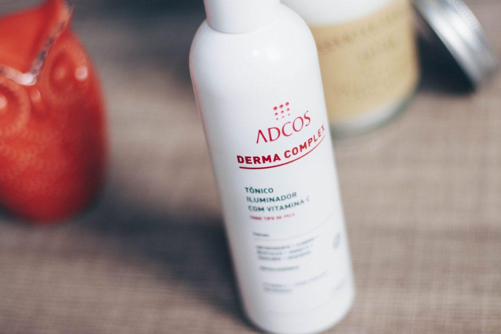 resenha-spray-vitamina-c-derma-complex-adcos-iluminador-tonico-2