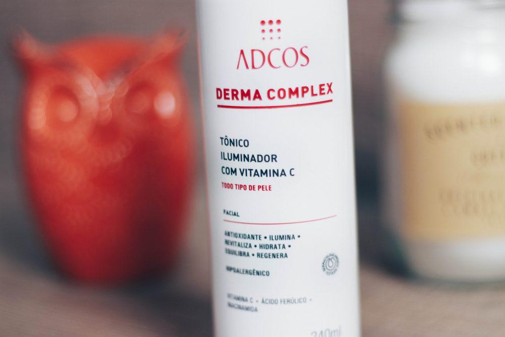 resenha-spray-vitamina-c-derma-complex-adcos-iluminador-tonico-3