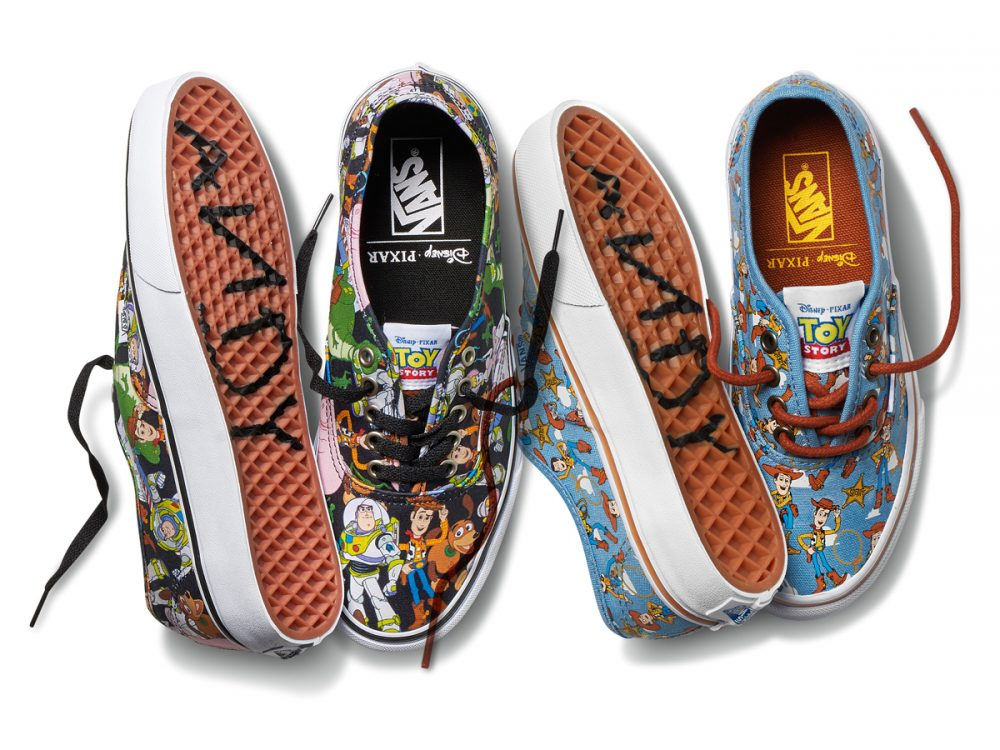 vans_disney_pixar_toy-story-collab-collection3