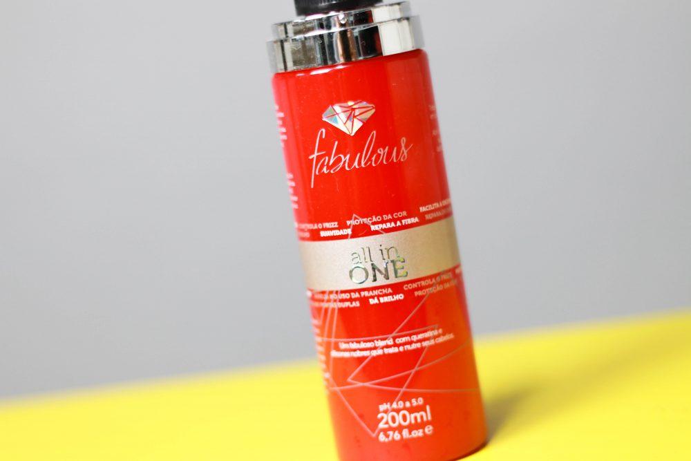 resenha-produtos-ykas-banho-de-verniz-anabolizante-cabelo-all-in-one-leave-in-10