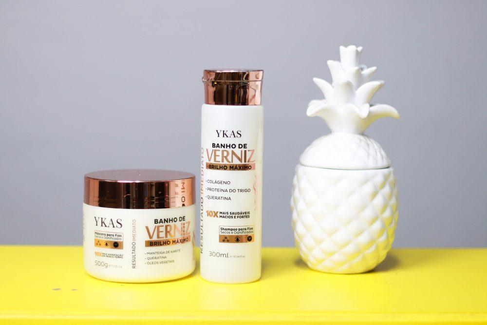 resenha-produtos-ykas-banho-de-verniz-anabolizante-cabelo-all-in-one-leave-in
