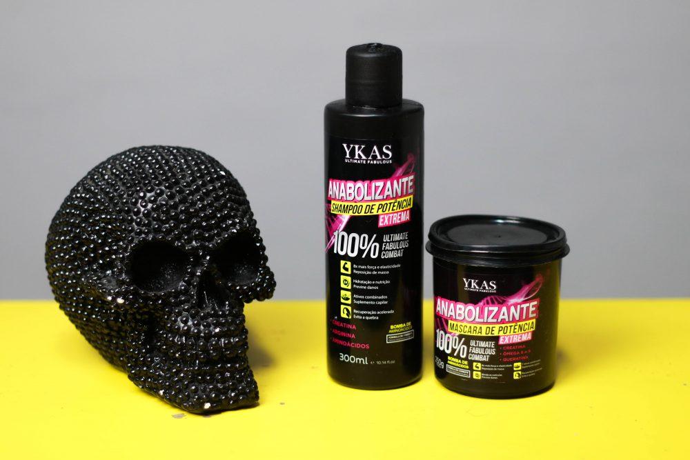 resenha-produtos-ykas-banho-de-verniz-anabolizante-cabelo-all-in-one-leave-in-4