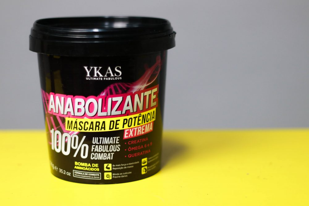 resenha-produtos-ykas-banho-de-verniz-anabolizante-cabelo-all-in-one-leave-in-6