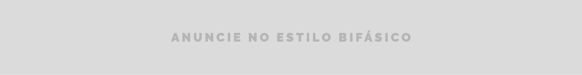 banner-publicidade